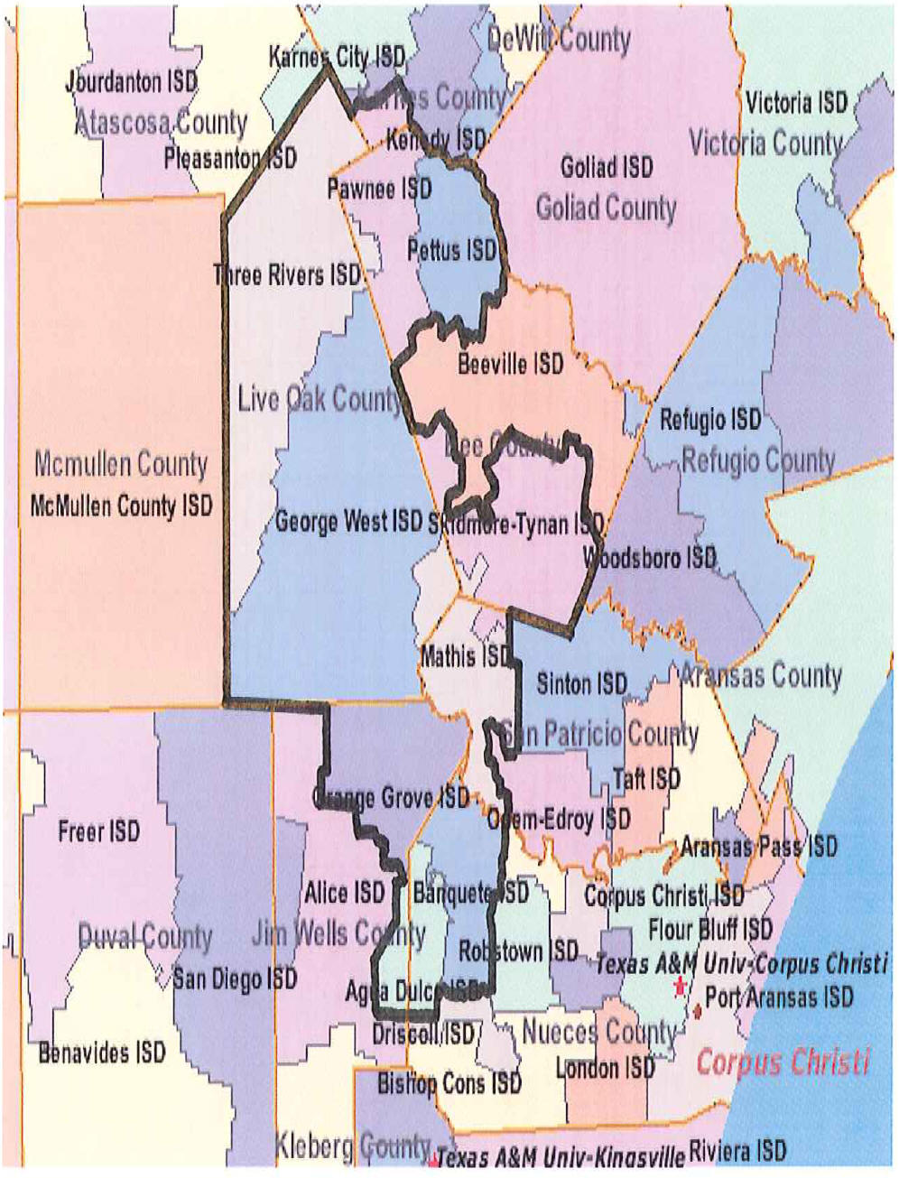 BCC Map Map Of Pawnee Isd on map of del city, map of jenks, map of kincaid, map of the shoshone, map of timucua, map of cahuilla, map of inola, map of skidmore, map of fossil ridge, map of springfield township, map of pauls valley, map of ohlone, map of athabascan, map of snyder, map of carter, map of mangum, map of lenape, map of hitchcock, map of watonga, map of liberal,